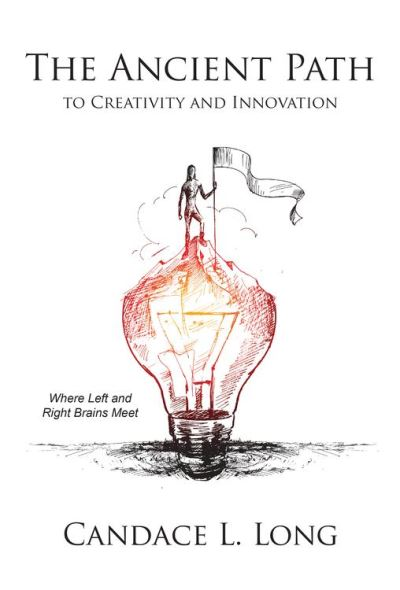 Httpsfnaclivre numeriquea11121012david j cooper the ancient path to creativity and innovationg fandeluxe Choice Image
