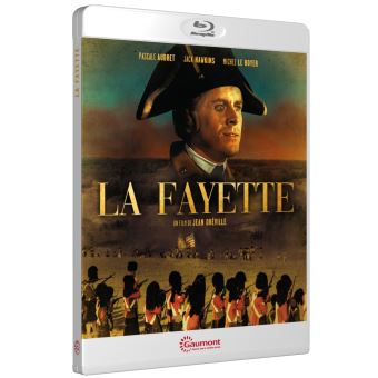 LA FAYETTE-FR-BLURAY