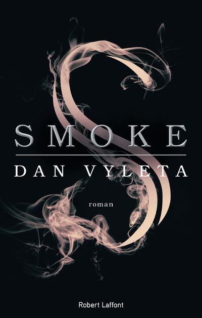 Smoke - Edition française