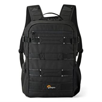 LOWEPRO FND VIEWPOINT BP 250AW