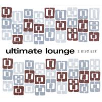 ULTIMATE LOUNGE (2CD)