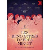 RENCONTRES D APRES MINUIT-VF