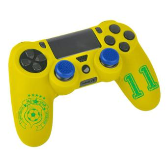 Manette Subsonic Champion Edition X