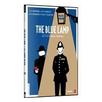 The Blue Lamp DVD