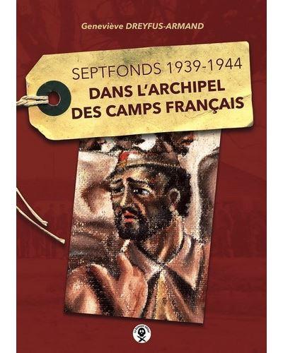 Septfonds 1939-1944
