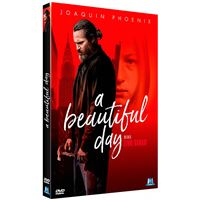 A Beautiful Day DVD