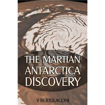 The Martian Book Epub