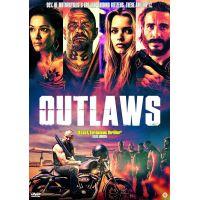 OUTLAWS-NL