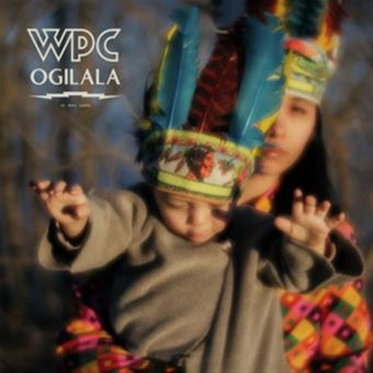 OGILALA/LP