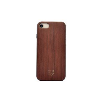 VeryBadCoque Case Cherry iPhone 7/8