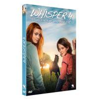WHISPER 4-FR
