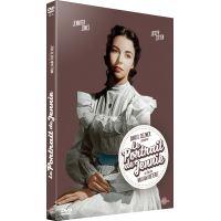 Le portrait de Jennie DVD