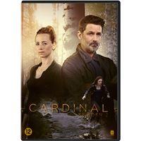 Cardinal S2-BIL