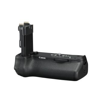 Canon Battery Grip Eos 6D Mark II