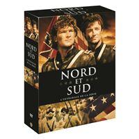 Coffret intégral 8 DVD