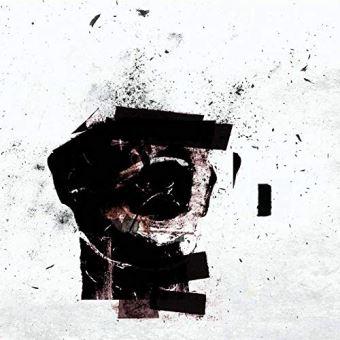CLOSER EP (2019 REPRESS)/LP