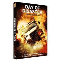 Day of Disaster : Du Paradis à l'enfer