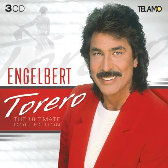 Torero the ultimate collection