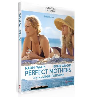 Perfect Mothers Blu-ray