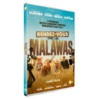 RENDEZ-VOUS CHEZ LES MALAWAS-FR