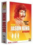 Jason King - Jason King