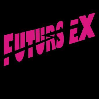 """Résultat de recherche d'images pour """"futurs ex cd"""""""