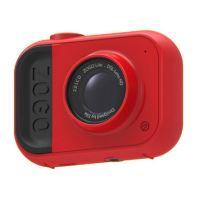 Zogo Lite Camera Rood