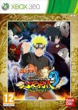 Naruto Shippuden Ultimate Ninja Storm 3 Full Burst Xbox 360 - Xbox 360