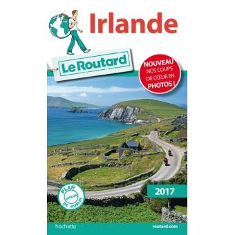 guide du routard irlande 2017 edition 2017 broch collectif rh livre fnac com fnac guide routard irlande guide routard cork irlande