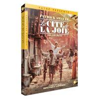 La Cité de la joie Edition Limitée Combo Blu-ray DVD
