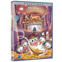 Ducktales - De Film