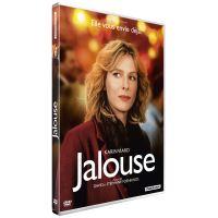 Jalouse DVD