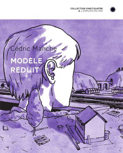 Modèle réduit