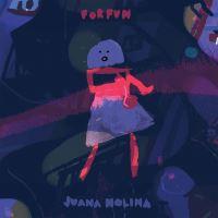 Forfun - LP 12''