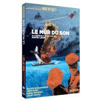 Le Mur du Son Combo Blu-ray DVD