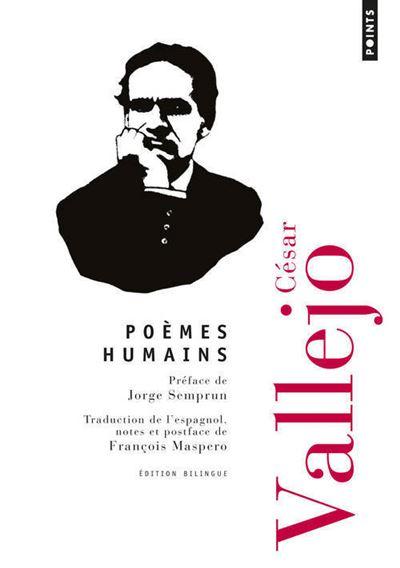Poèmes humains