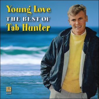 Young love best of tab hunter