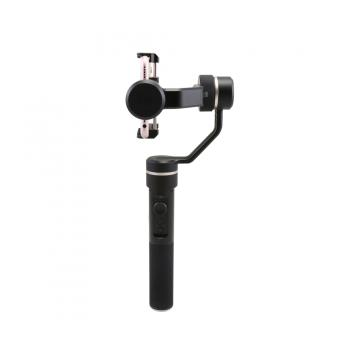 Feiyu SPG 3 Stabilizer for Smartphone