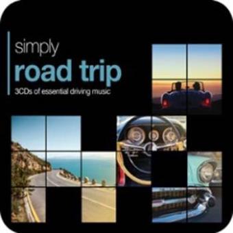 Simply road trip