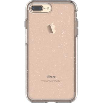 coque transparent iphone 7 plus