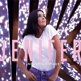 Nouvel album 7