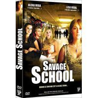 Savage School