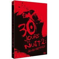 30 Jours de nuit 2 : Les jours sombres