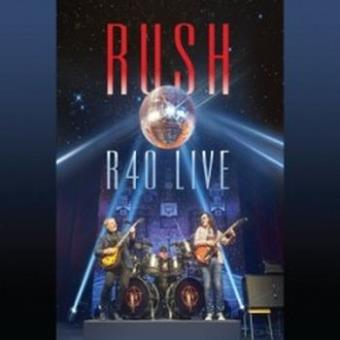 R40 -live/cd+dvd-