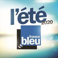 L'Eté France Bleu 2020