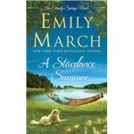 dreamweaver trail eternity springs book 8 a heartwarming uplifting feel good romance series march emily