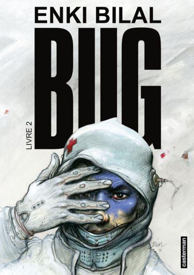 Bug (Livre 2) - 9782203195523 - 12,99 €