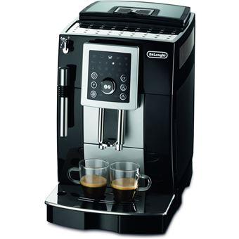 Delonghi ECAM23 210BL Full Automatic Espresso