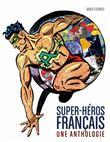 Les super héros français