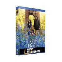 Coffret Going My Home Exclusivité Fnac DVD